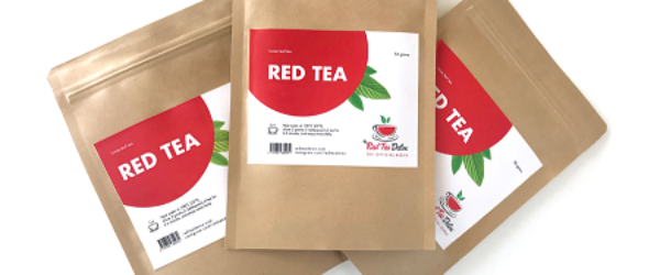 Red Tea Detox | Review | Does Red Tea Detox work?