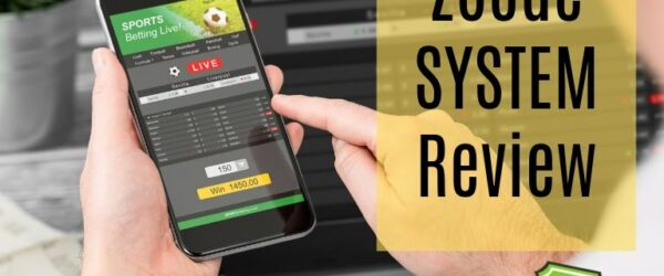 ZCode System Review | Free Trial & Discount Code