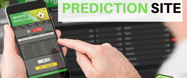 Which Betting Prediction Site Is The Best? Top 3
