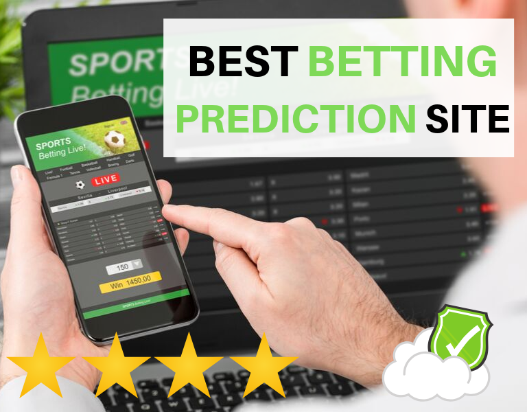 How to make a living off sports betting